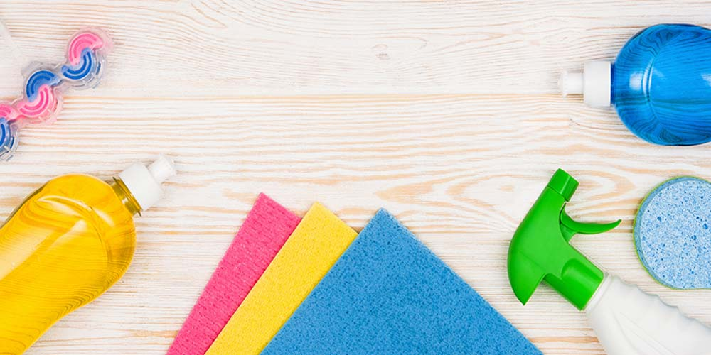 Professional Cleaning Company Palmadearcleaning